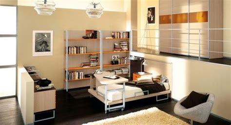 cool small bedroom designs 40 boys room designs we