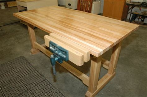 school woodwork bench woodwork benches for schools pdf woodworking