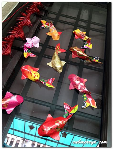 cny paper craft angpow lanterns and cny craft collections 171 home is where