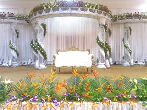 decoration ideas 2013 about marriage marriage decoration photos 2013 marriage