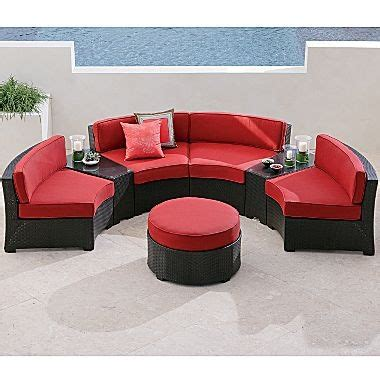 jcpenny patio furniture palma outdoor furniture jcpenney outdoors