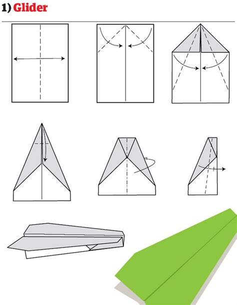 origami paper types epic how to make worlds best paper plane 12