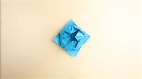 how to make a origami computer how to make origami flowers wallpaper