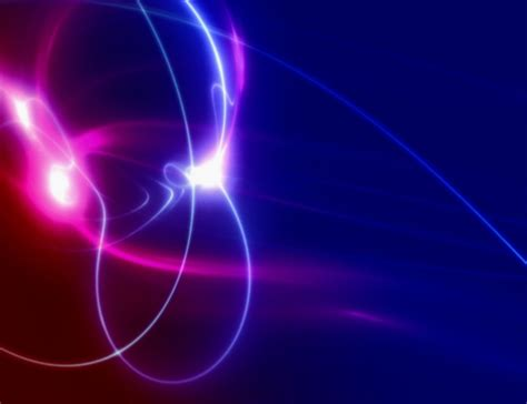 laser lights purple laser lights on winlights deluxe interior