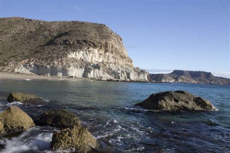agua amarga parque natural cabo de gata n 237 jar la palmera - Restaurante El Parque Cabo De Gata