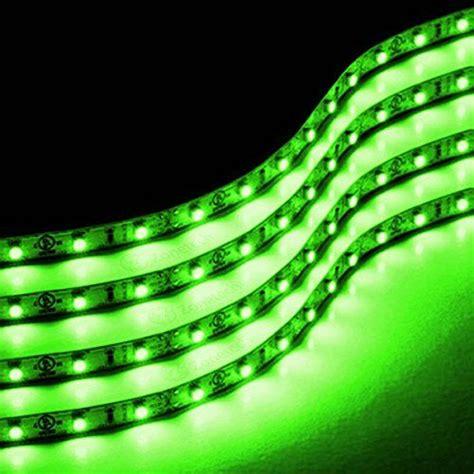 30 best lights landscape lighting images on landscape lighting led