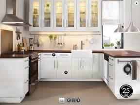 ikea kitchen cabinets white kitchen island ikea home design roosa