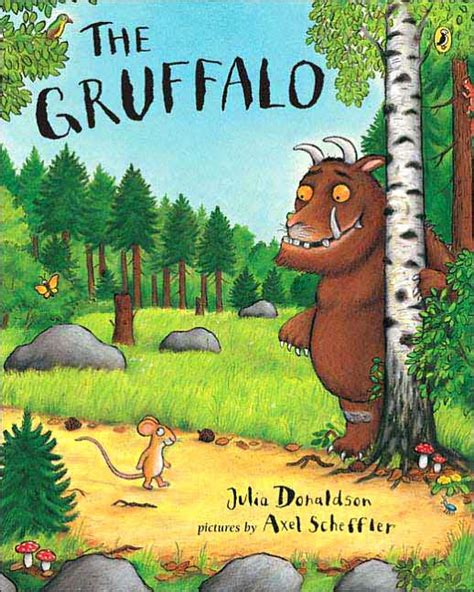 children story books with pictures 365 great children s books april 2011
