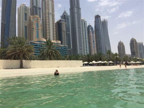 le meridien mina seyahi resort and marina picture of le meridien mina seyahi