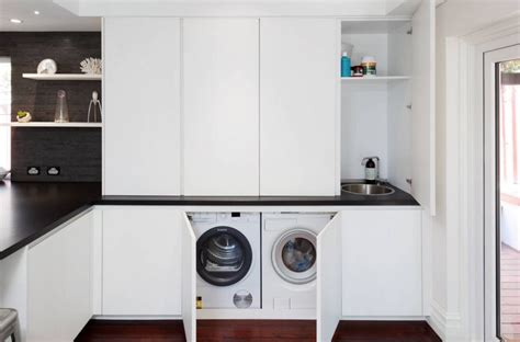 interior design laundry room 20 ultra modern laundry rooms that fit into the most