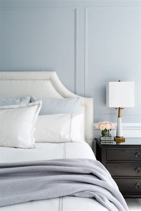white and blue bedroom designs blue and gold bedrooms design ideas