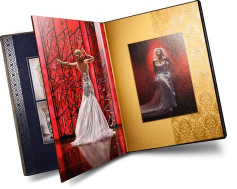 picture book album graphistudio products the digital matted album 174 usa
