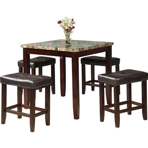 dining room sets at walmart tasty dining room sets walmart walmart dining tables