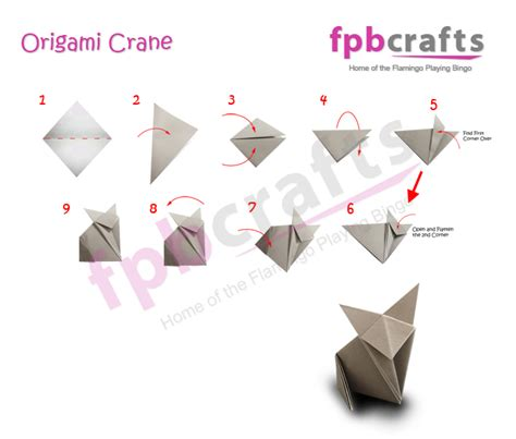 origami cat image result for http www fpbcrafts images