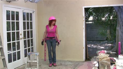 installing exterior door moving a door 3 how to install exterior doors