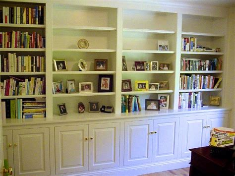 cabinet bookshelves base cabinets window seats and bookcases on