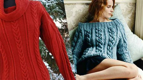 womens jumper knitting patterns free top 10 free aran knitting patterns for jumpers