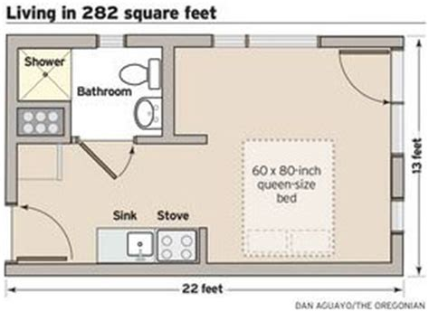 micro apartments floor plans are micro apartments the next big rental trend in pricey