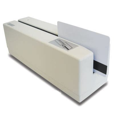 how to make a magnetic card reader magnetic stripe reader and writer msr206