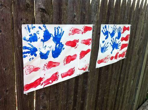 memorial day crafts for memorial day crafts with the boys memorial day veteran