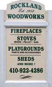 rockland woodworking rockland woodworking