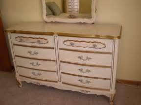 white provincial bedroom furniture antique white provincial bedroom furniture