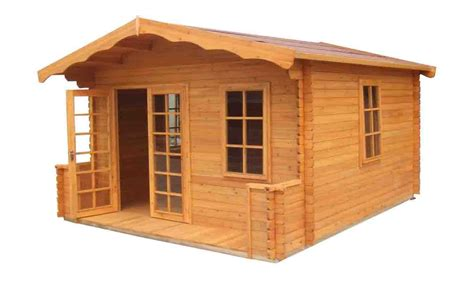 woodwork in home wooden house design of your house its idea for