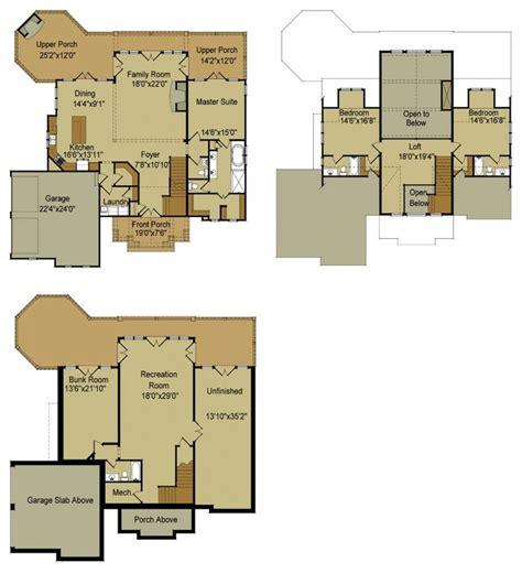 popular house floor plans small house floor plans with basement best of small house plans with basement small house plans