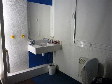 room photo de hotelf1 porte de ch 226 tillon tripadvisor