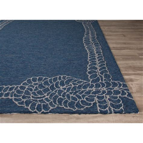 nautical bathroom rugs nautical coastal rug designs shades of light