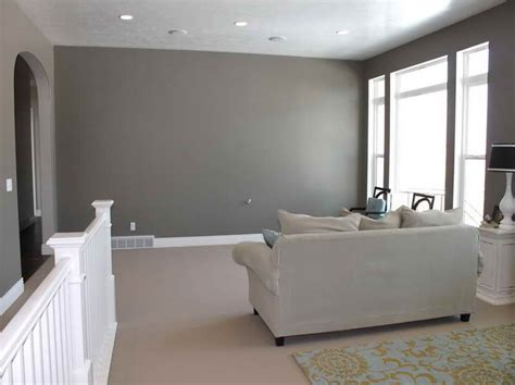 top behr gray paint colors interior best gray paint colors for home bedroom paint