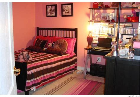 decorating my room for decorate my room decorating ideas