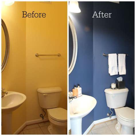 behr paint color channel 25 best ideas about powder room paint on