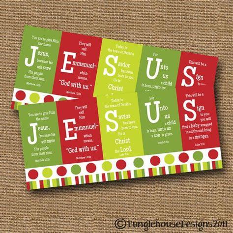 christian gifts to make printable card diy printable quot jesus