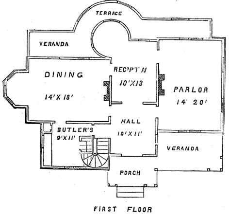 house plans with butlers pantry house plans with butlers pantry home design and style