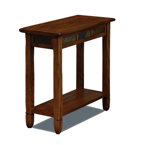 dinner tables for small spaces minecraft dining room small end tables for small spaces