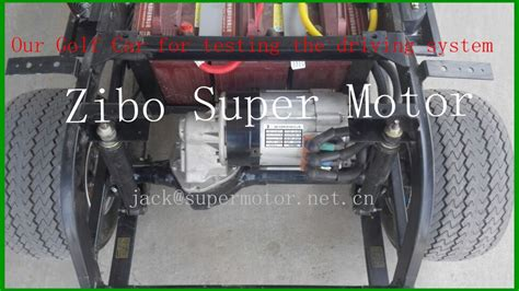 15kw Electric Motor by Electric Car Ac Motor Or Ac 3 Phase Motor 5kw 15kw For Ev