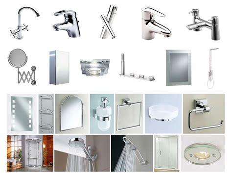 bathrooms accessories ideas decora 231 245 es acessorios para banheiro