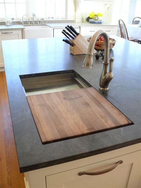 woodworking warehouse braeside 25 best ideas about butcher block cutting board on