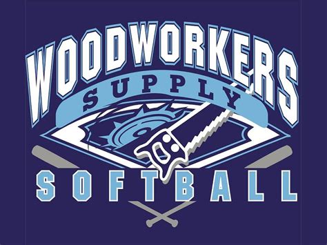 woodworkers supply inc woodwork woodworkers supply albuquerque plans pdf