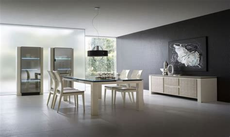 white modern dining room sets beautiful bedroom decoration pictures modern white dining