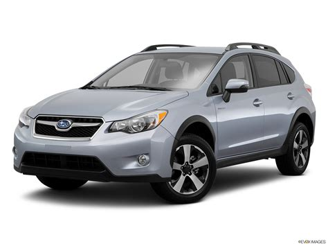 Subaru 2015 Models by 2015 Subaru Xv Pictures Information And Specs Auto