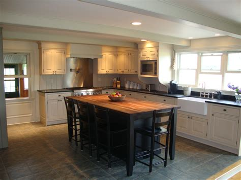 interior awesome kitchen design ideas awesome white wooden l shape farmhouse kitchen cabinets
