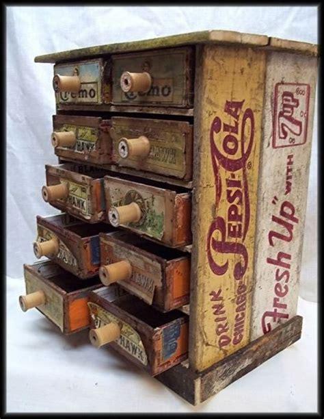 cigar box craft projects 17 best ideas about cigar box crafts on cigar