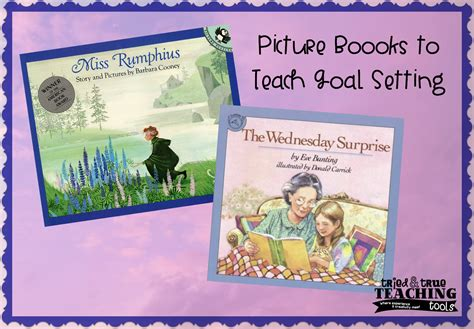picture books to teach setting january 2015tried and true teaching tools january 2015