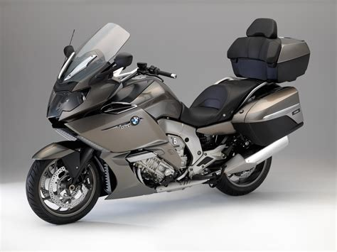 Bmw Motorcycles by Bmw Motorrad Motorcycles Facelift Measures For The Model