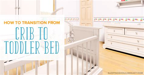 baby transition to crib how to transition baby to crib 369 best images about