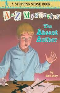 picture book mysteries introducing mysteries with a great picture book nerdy