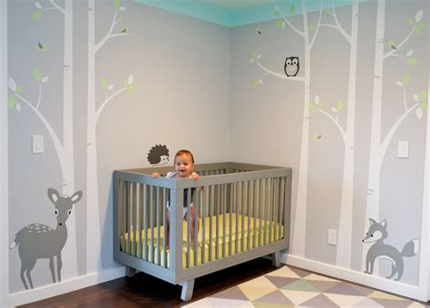 baby nursery decorating stunning baby nursery images about nursery on