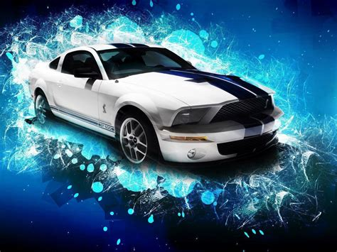 Car Wash Wallpaper by Car Wash Wallpapers Wallpaper Cave